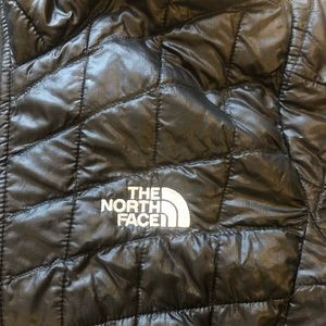 The North Face Jackets & Coats - Northface ThermoBall Jacket size Small.